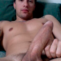 Gay Adult Dating, Gaysex,