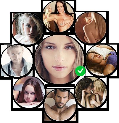 Casual Dating, Diskreter Sex, geheimes SexDate, erotische Affäre, Geheim Fremdgehen, Swinger, kostenlose Sex-Chats, Sex Dating, geheimer Sex, Sex-Kontaktanzeigen,